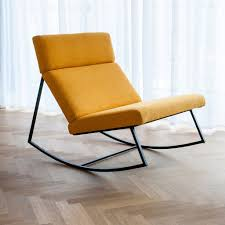 Rocking Chair Modern Ideal Modern Rocking Chair For Home Decoration Ideas With Modern 1328 by guidejewelry.us