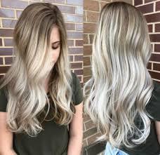 redken shades eq gloss hair gloss