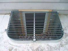 basement window well covers diy. Custom Metal Window Well Cover | Outdoor Furniture And Patio Ideas Pinterest Well, Basement Covers Diy