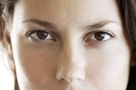 5 makeup artist tips for dry skin