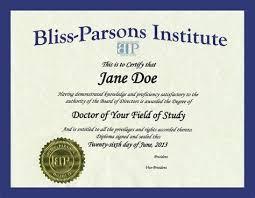 X Medical Certificate Template Free Fake Pdf Top Result