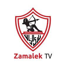 كارتيرون يستفز جماهير الأهلي بعد اقتراب الزمالك من لقب الدوري المصري 2021  (فيديو)