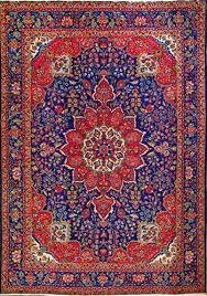 used persian rugs for rug handmade rug 8 6 x 2 authentic used persian used persian rugs