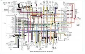 2010 fatboy wiring diagram schematics diagram 1993 fatboy wiring diagram 2003 harley wiring diagram davidson road king sportster 883 fatboy ironhead wiring diagram 2010 fatboy wiring diagram