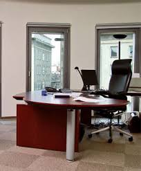 office conference room. Custom Office Furniture Conference Room