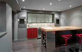 basement bar lighting ideas modern basement. simple basement basement bar ideas ceiling inside lighting modern t