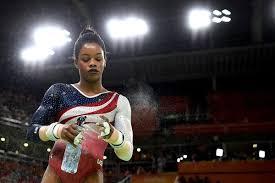 2016 rio olympic games women s team final gabby douglas