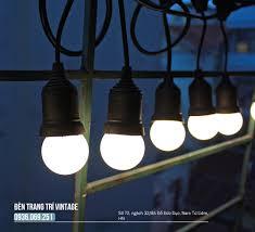 Bộ 10 bóng đèn led 1W - Ánh sáng vàng nắng - Bóng led chanh, giá tốt nhất  100,000đ! Mua nhanh tay!