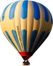 Kapadokya <b>Balloons</b>