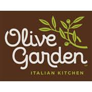 Olive Garden Locations - Updated December 2018 - Loc8NearMe