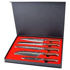 Top Des 2 Meilleurs Malette Couteau Cuisine Professionnel Atout