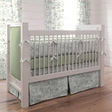 toile baby bedding you can adding toile bedding you can adding baby boy crib bedding you can adding crib bedding sets you can adding baby crib sets fairy