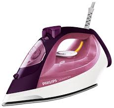 <b>Утюг Philips GC3581/30</b> SmoothCare