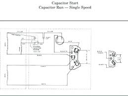 idea century pump wiring diagram or pool pump super pump wiring idea century pump wiring diagram or pool pump super pump wiring diagram luxury solved i just bought a info century pumps 27 century pool pump wiring diagram