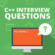Questions To Ask Interviewer 10 Proven C Programming Questions To Ask On Interview