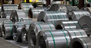 sheet metal roll roll and sheet metal buy in dnipro kyiv zaporozhye kharkiv