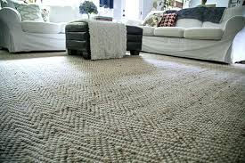 fancy jute rug reviews soft chenille pier 1 popcorn chunky wool natural review jute rug pottery barn review