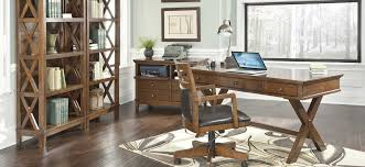 quality home office furniture at discount prices in fresno ca