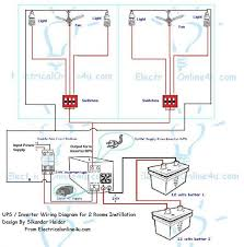 central lighting inverter wiring diagram central wiring diagram for inverter the wiring diagram on central lighting inverter wiring diagram