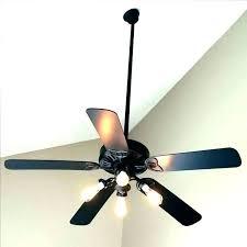 ceiling fan replacement glass ceiling fan glass bowl replacement harbor breeze ceiling fan globe replacement windward