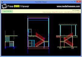 Dwg Viewer You Can Trust In 2018 Free Download Easy To Use