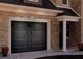 best garage doorHow to Choose the Best Garage Door  FlooringInc Blog