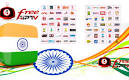 Image result for indian working iptv
