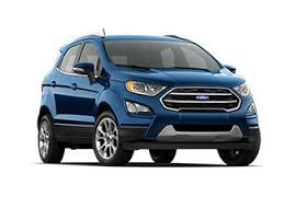 ford new car releaseFord Cars Trucks SUVs  Crossovers  Future Vehicles  Fordcom