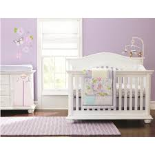 Bedding Beauty Of Butterfly Crib Bedding Crib Bedding Babies R