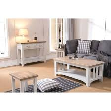 oak furniture land dining table assembly instructions room decorating ideas with glass grey painted round and