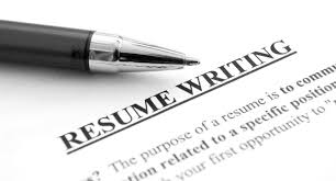resume writing services service resumes beautiful  mba essay service types of literary essays history essay format