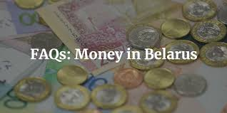 Currency Exchange Check Cashing Fees Chart Belarusian Ruble Everything You Need To Know About