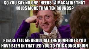 Pro-Gun Memes on Pinterest | Gun Control Meme, Gun Meme and Gun ... via Relatably.com