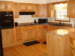 Kitchen Kompact Cabinets Kitchen Cabinets From Woodworks Unlimited