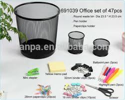 office decoration items. office decor decorative items decoration e