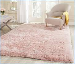 impressive memory foam kitchen floor mats impression collection rug large size of pink rugs 75151 bedroom pink rugs soft pink area rug pink