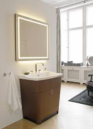 esplanade furniture. esplanade cabinet by duravit furniture