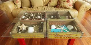 furniture repurpose ideas. Repurposed Furniture Ideas-25+Ways To Reuse Old Things \u2013 Home And Gardening Ideas Repurpose E