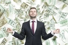 gwendolyn hicks hypnotic prosperity meditation for making lots of money