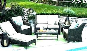 cover target outdoor sure fit couch sofa tables target outdoor bench inspiring cushions selection patio furniture sofa