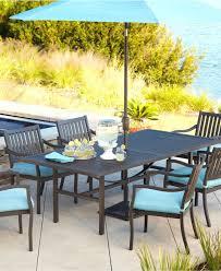 great modern outdoor furniture 15 home. Decoration: Patio Furniture Palm Beach County Amazing Wicker Cast Aluminium Fabrics PVC Pipe Charleston Intended Great Modern Outdoor 15 Home