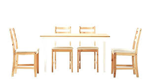ikea round table and chairs trendy dining tables collection dining table set kitchen sets round table