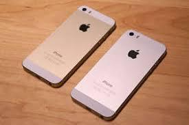 iphone 5c price. warna emas baru \ iphone 5c price