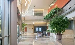 office lobby design. Baton Rouge General Medical Center Office Building Lobby Design