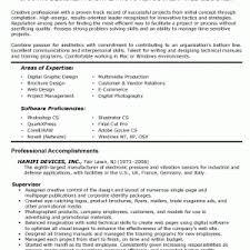 sample customer service supervisor resume resume appealing customer service manager resume sample templates sample service service manager resume examples
