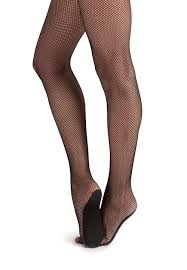 Danskin Tights Plus Size Chart Fishnet Tights Danskin Professional Seamless Fishnet