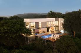four winds guiones vacation homes playa guiones nosara nosara nicoya guanacaste costa rica 50206 playa guiones single family 2 beds 2 full