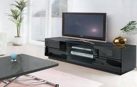 living room tv furniture ideas. Full Size Of Living Room:tv Stands With Storage For Flat Screens Thin Unit Bedroom Room Tv Furniture Ideas F