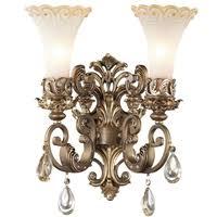 <b>Бра Odeon Light 2431/1W</b> Ponga - купить бра по цене 10 810 руб ...