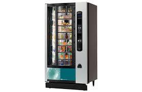 Vending Machine Depth Best Crane Shopper 48 Vendtrade